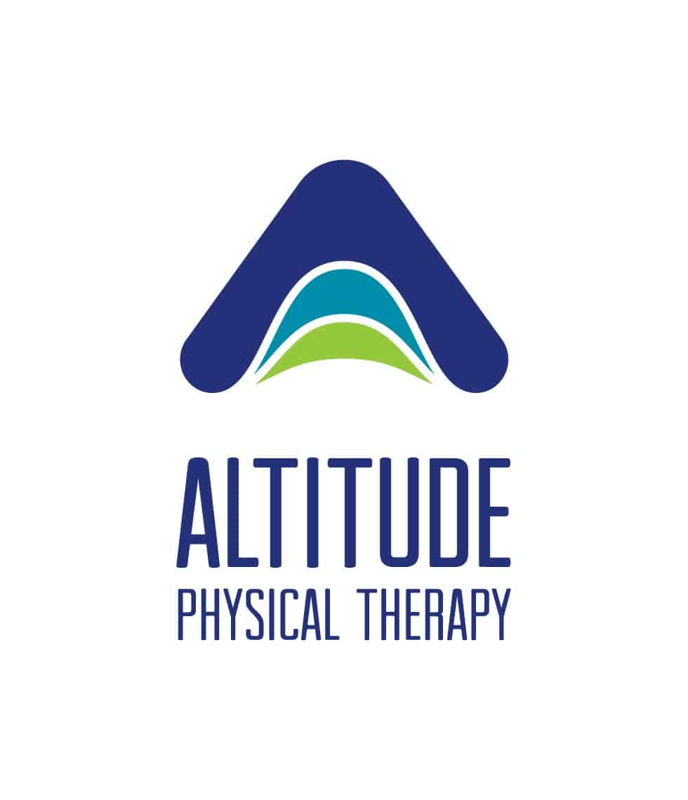 Altitude Physical Therapy - Sean Weatherston